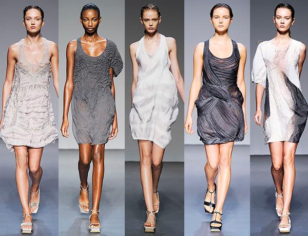 Calvin Klein Clothing Line