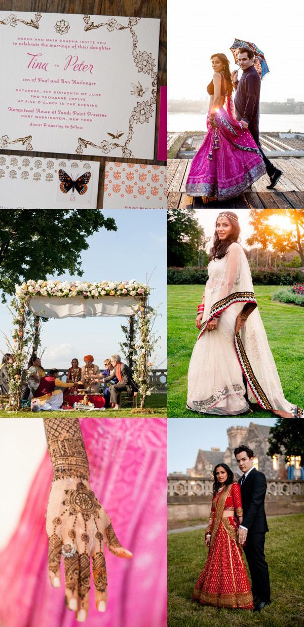 peter-tina-martha-stewart-weddings