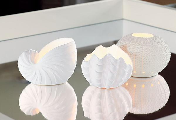 Имението на Холи Мари Комбс - Page 2 Wshome-seashell-votives